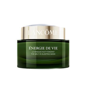 法国•兰蔻 (Lancome)水光润养睡眠/夜间修护面膜75ml