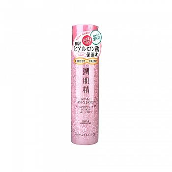 日本•高丝 KOSE 润肌精水透感保湿水(温润型) 195ml