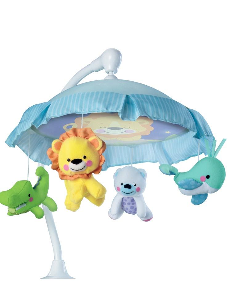 动物的雨伞ppt