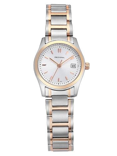 欧式手表个性图片