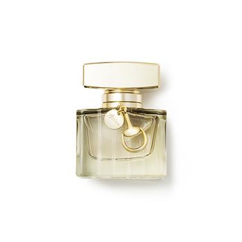 意大利•古驰(GUCCI)经典奢华淡香水30ml