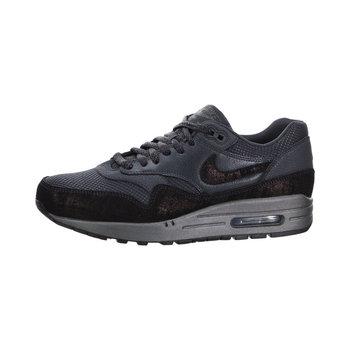 Nike Air Max 1 Premium 女鞋 复古跑鞋 气垫跑步鞋 运动休闲鞋