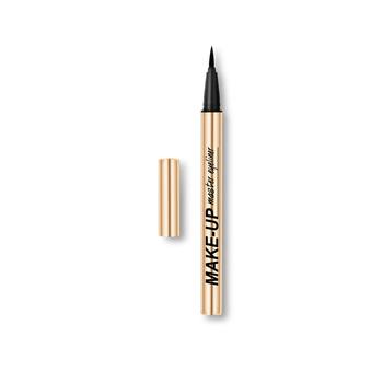 中国•梵柏莎彩妆大师速绘眼线液笔 0.8g