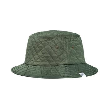 Herschel Supply Lake Bucket Hat 加拿大潮牌 时尚迷彩渔夫帽