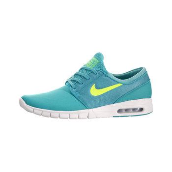 Nike SB Stefan Janoski Max 耐克男子低帮气垫跑鞋 休闲鞋631303