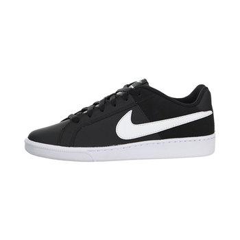 Nike Court Royale 耐克女鞋 时尚板鞋 运动休闲鞋 749867