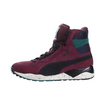 Puma Trinomic XS 850 Mid Rugged 彪马高