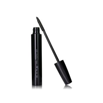 日本•凯朵 黑羽美型睫毛膏 BK-1 6.8g