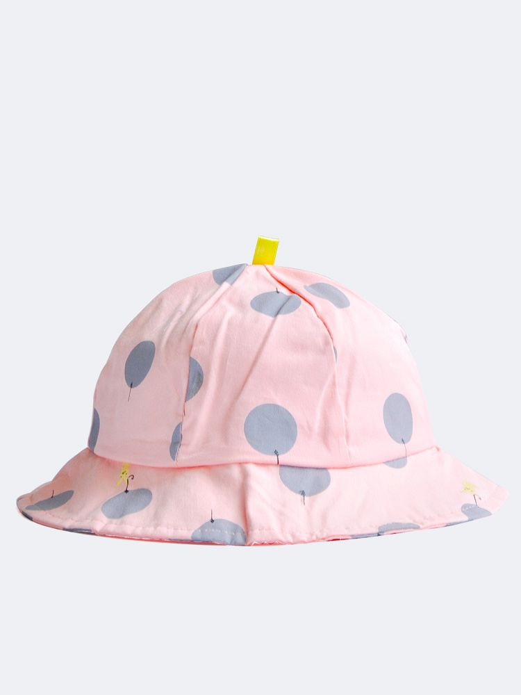 长气球编皇冠帽子步骤图