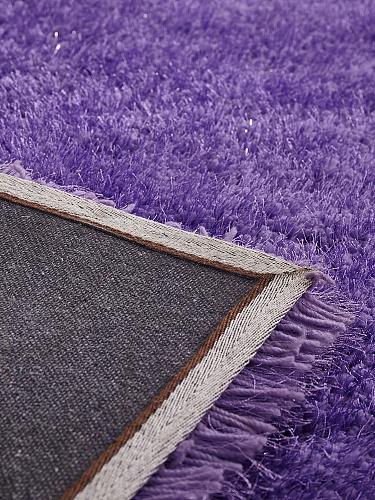 京华弹力丝纯色地毯客厅沙发欧式现代简约弹力丝茶几