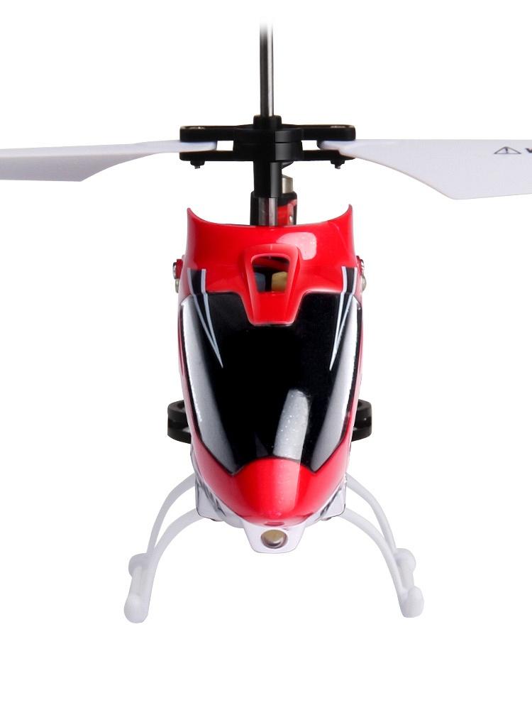 新手耐摔练习遥控飞机