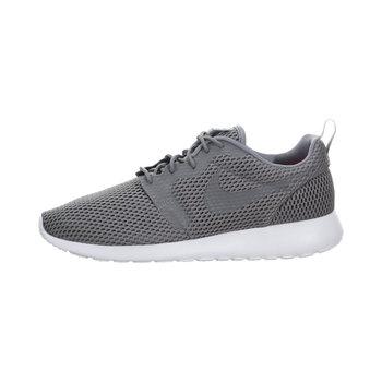 Nike Roshe One Hyerfuse BR 耐克男鞋 时尚运动跑鞋 网面 休闲鞋
