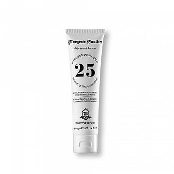 英国•玛格丽特古缇耶青春泉25号多效修护补水膏