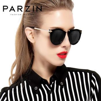 帕森人气复古精工偏光太阳镜墨镜
