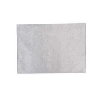中国•杜思银灰色餐垫