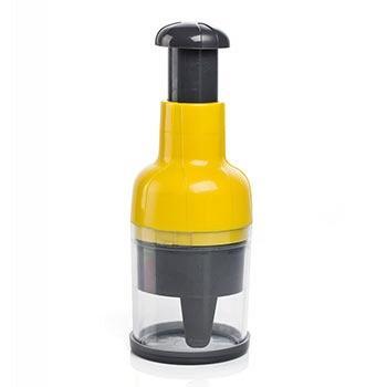 光合生活蒜泥器切菜机洋葱器