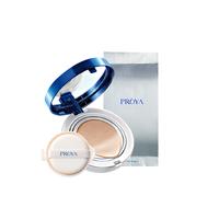 中国•珀莱雅(PROYA)光感雪肌气垫CC霜