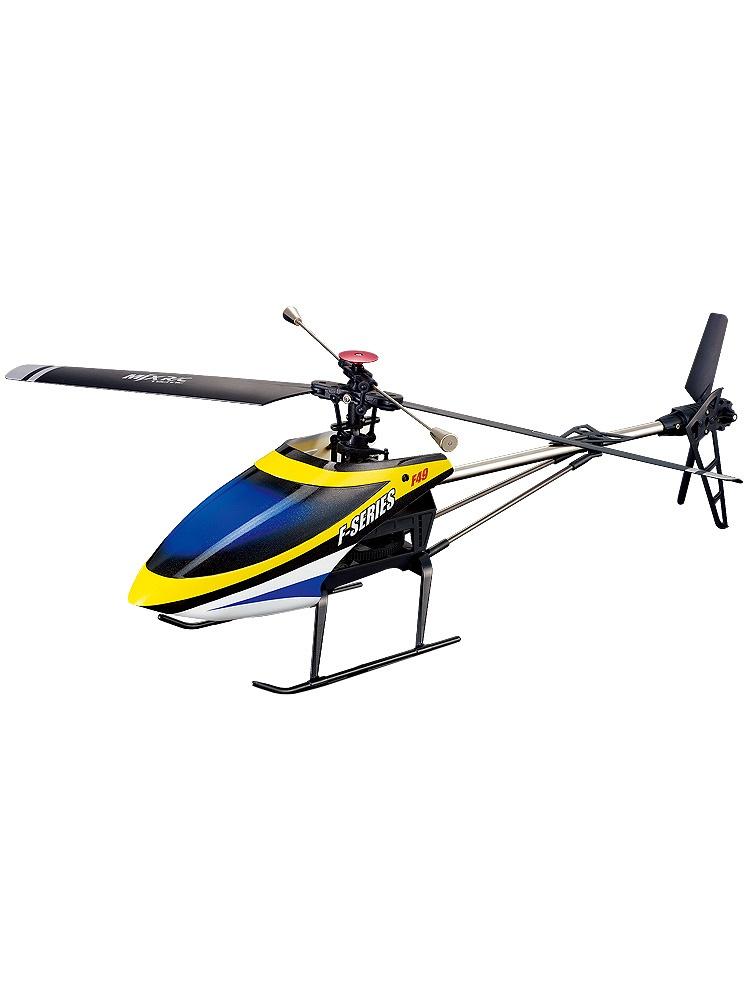 美嘉欣f49遥控直升飞机