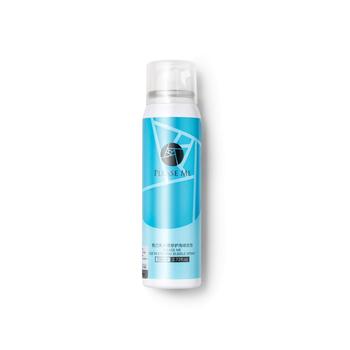 中国•悦己美冰感修护海绵泡泡  80ml