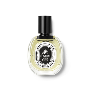 法国•蒂普提克(diptyque)影中之水淡香水 50ml