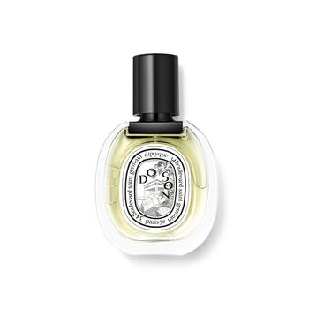 法国•蒂普提克(diptyque)杜桑淡香水 50ml