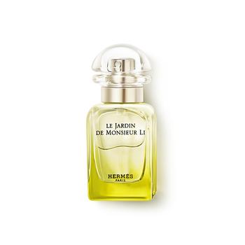 法国•爱马仕(Hermes)李先生的花园淡香水30ml