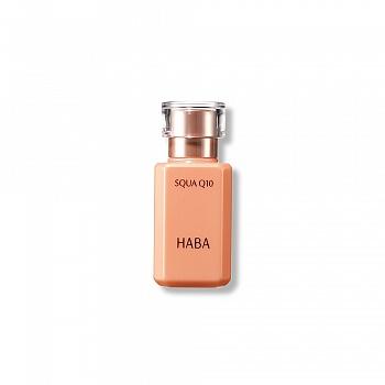 日本•HABA 辅酶美容液 30ml
