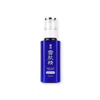 日本•雪肌精乳液(盈润型)130ml