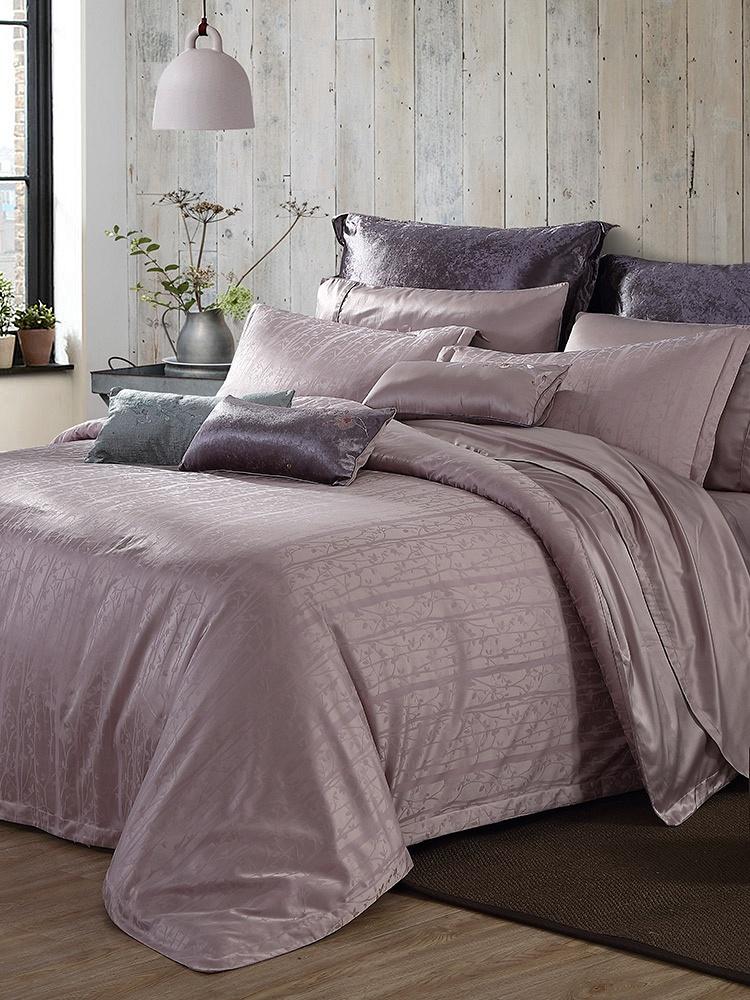 床上四件套高端欧式套件床上用品