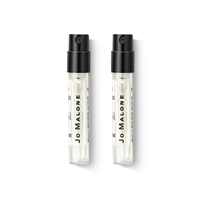 英国•祖.玛珑JO MALONE香水(鼠尾草与海盐香型)(非卖品)1.5ml*2