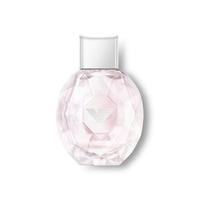 意大利•阿玛尼(Armani)珍钻粉红玫瑰女士香水5ml