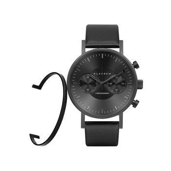 【董力同款】KLASSE14 计时码腕表