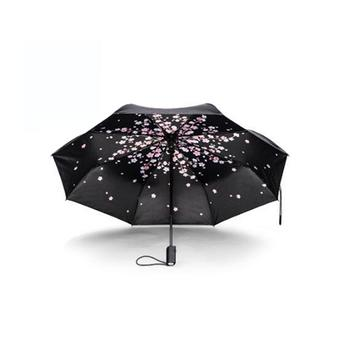 REMAX 自动开收晴雨伞