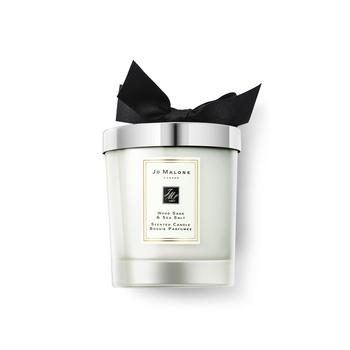 英国•祖.玛珑JO MALONE香氛蜡烛(鼠尾草与海盐香型)