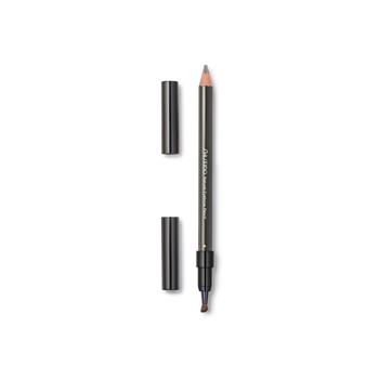 日本•资生堂(Shiseido)自然恒采眉笔1.1g
