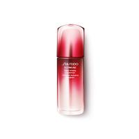 日本•资生堂(Shiseido)(新)红妍肌活精华露75ml