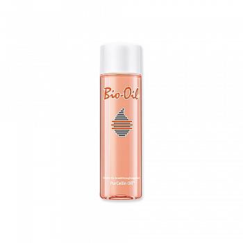 南非•百洛(Bioil)多用护肤油 200ml