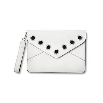美国•雅诗兰黛 (Estee Lauder)2017限量化妆盒/时尚信封包 (多款随机发放)