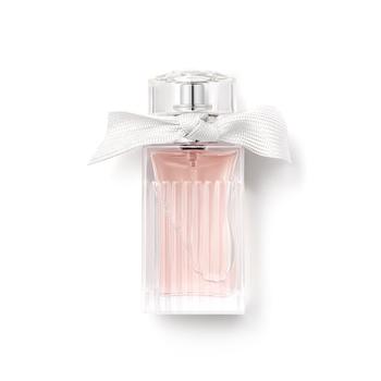 法国•蔻依(chloe)女士淡香水20ml