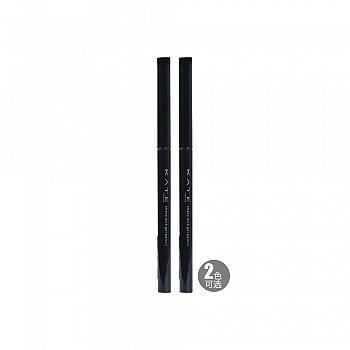 日本•凯朵凝细锁色眼线胶笔0.07g