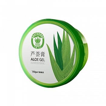 中国•雅丽洁芦荟膏200g