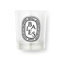 法国•蒂普提克(diptyque)香氛蜡烛-浆果  35g