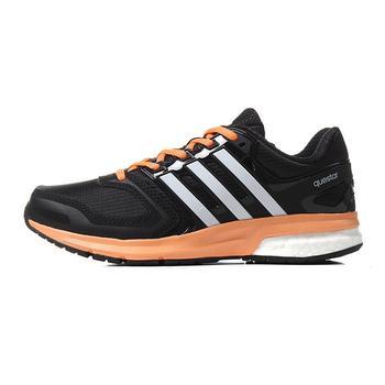 adidas阿迪达斯女跑步鞋S76733