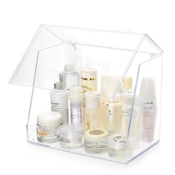 科特豪斯平面化妆品收纳箱9905