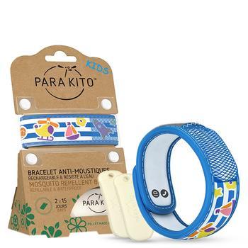 帕洛驱蚊手环创意玩具 儿童款