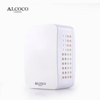 ALCOCO零辐射孕婴童电子驱蚊器静音