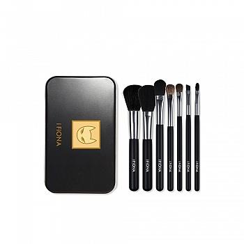 中国•菲奥娜化妆刷套盒