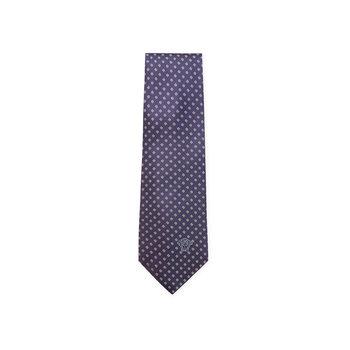 versace范思哲 男士 领带