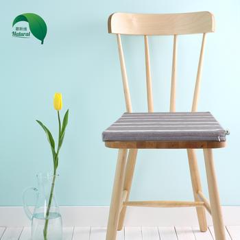 慕斯维 乳胶坐垫 汽车座椅垫