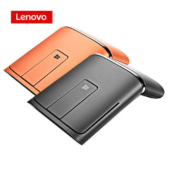 Lenovo/联想N700无线触控蓝牙鼠标